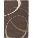 Kusový koberec Savana Plus 20/DVD