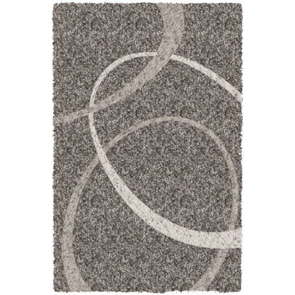 Kusový koberec Savana Plus 20/GVG