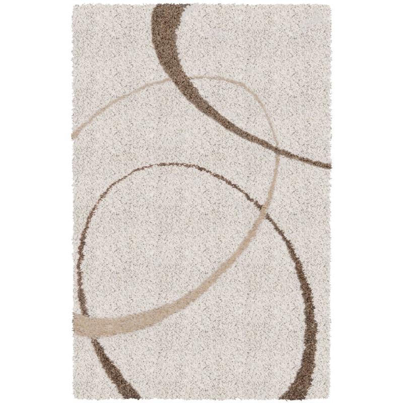 Kusový koberec Savana Plus 20/WBW