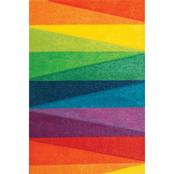 Kusový koberec Vegas Pop 12 YPY