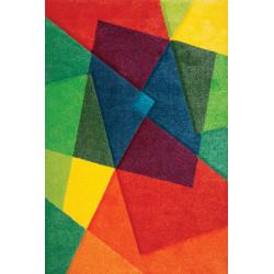Kusový koberec Vegas Pop 22 AKA