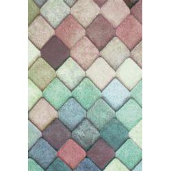 Kusový koberec Vegas Pop 40/VAV