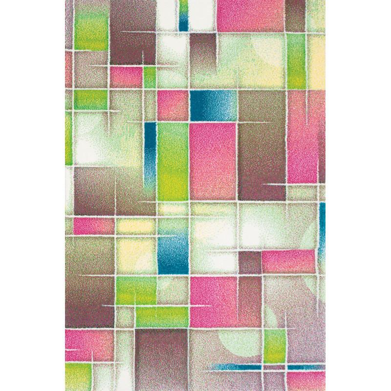 Kusový koberec Vegas Pop 43/RVR
