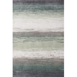 Kusový koberec Mondo 31 GWG