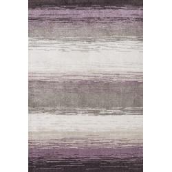 Kusový koberec Mondo 31 LBL