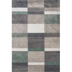 Kusový koberec Mondo 88/AGA