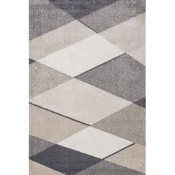 Kusový koberec Mondo A2/GBG