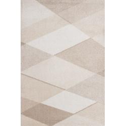 Kusový koberec Mondo A2/EOE