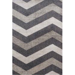 Kusový koberec Mondo A3/GVG