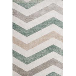 Kusový koberec Mondo A3/WZW
