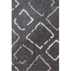 Kusový koberec Mondo A4/GBG