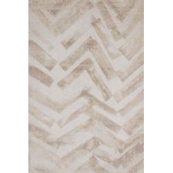 Kusový koberec Mondo B2/EOE