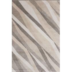 Kusový koberec Mondo B3/BVB