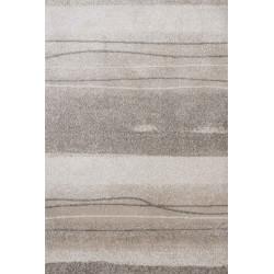 Kusový koberec Mondo B4/BVB