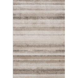 Kusový koberec Mondo B5/EVE