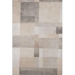 Kusový koberec Mondo B7/BEB