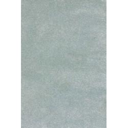 Kusový koberec Toscana 01/AAA