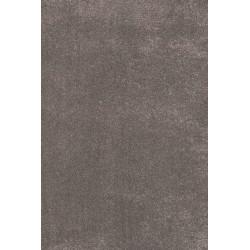 Kusový koberec Toscana 01/DDD
