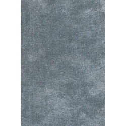 Kusový koberec Toscana 01/KKK