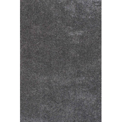 Kusový koberec Toscana 01/MMM