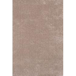 Kusový koberec Toscana 01/OOO