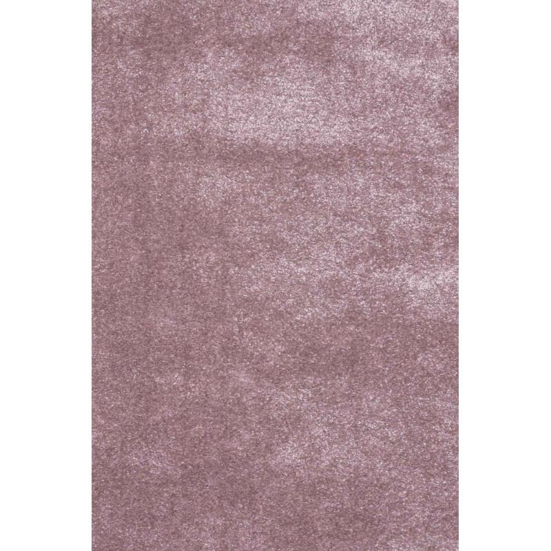 Kusový koberec Toscana 01/RRR
