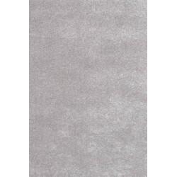 Kusový koberec Toscana 01/SSS