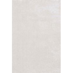 Kusový koberec Toscana 01/WWW