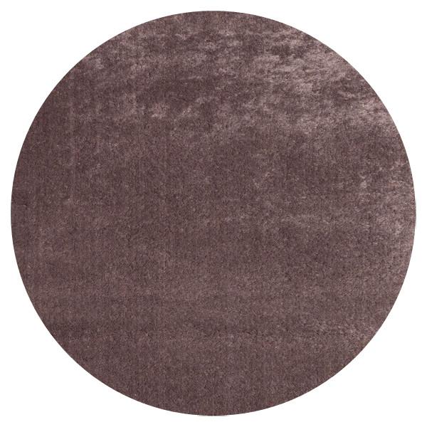 Kusový koberec Dream 02/BBB kruh