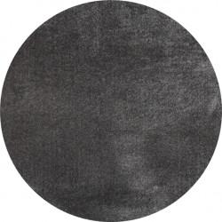 Kusový koberec Dream 02/GGG kruh