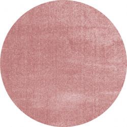 Kusový koberec Dream 02/RRR kruh