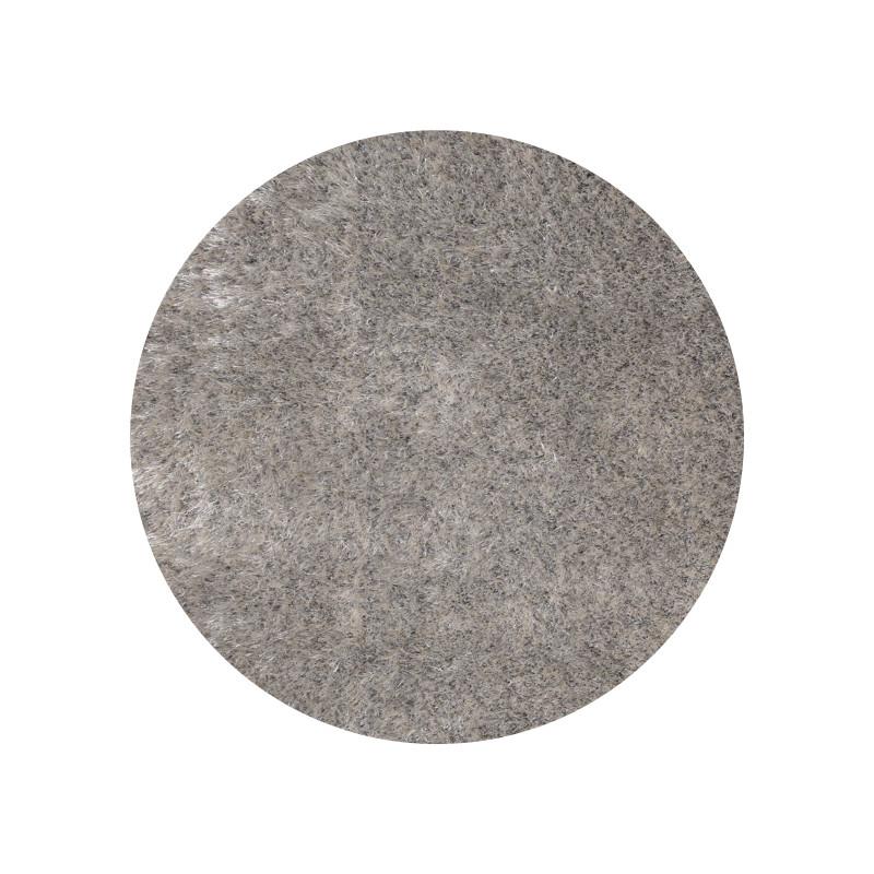Kusový koberec Pleasure 01/GGG kruh