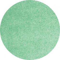 Kusový koberec Rio 01/AAA kruh