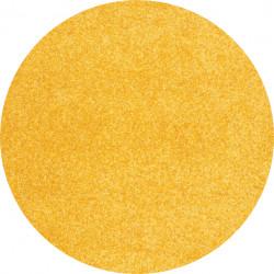 Kusový koberec Rio 01/GGG kruh