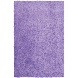 Kusový koberec Rio 01 LLL