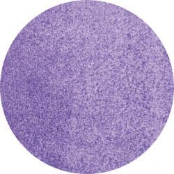 Kusový koberec Rio 01/LLL kruh
