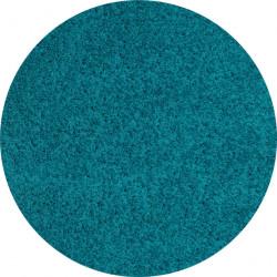 Kusový koberec Rio 01/PPP kruh