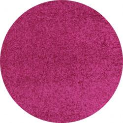 Kusový koberec Rio 01/RRR kruh