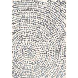 Kusový koberec Boho 04 GYG