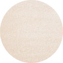 Kusový koberec Rio 01/VVV kruh