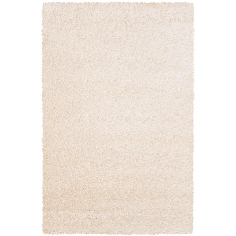 Kusový koberec Rio 01 VVV