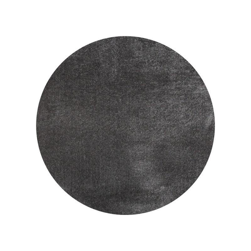 Kusový koberec Dolce Vita 01/GGG kruh