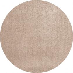 Kusový koberec Dolce Vita 01/EEE kruh