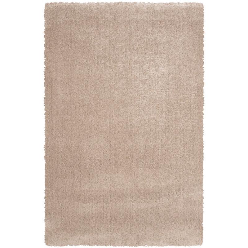 Kusový koberec Dolce Vita 01/EEE
