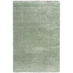 Kusový koberec Dolce Vita 01/AAA