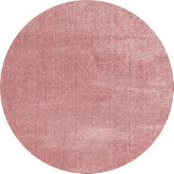 Kusový koberec Dolce Vita 01/RRR kruh