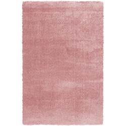Kusový koberec Dolce Vita 01/RRR