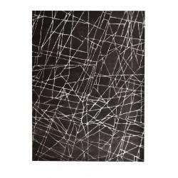 Ručně tkaný kusový koberec Mystic routes