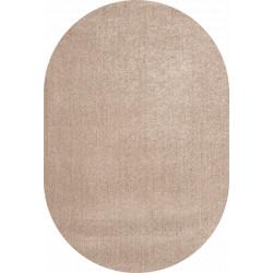 Kusový koberec Dolce Vita 01/EEE ovál