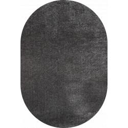 Kusový koberec Dolce Vita 01/GGG ovál